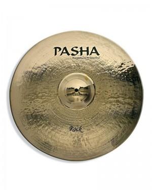 "PASHA RIDE 21"" BR-R21"