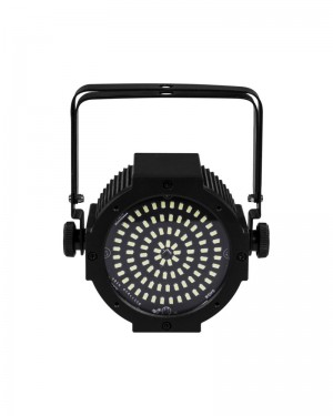 PROLIGHTS POLAR 500 STROBO LED 90X0,5W LED ANGOLO 120° 24W