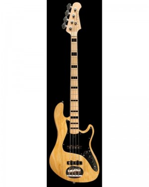 LAKLAND SKY DJ4 NATURAL MP