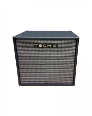 TECH 21 B112-VT BASS CABINET 1X12