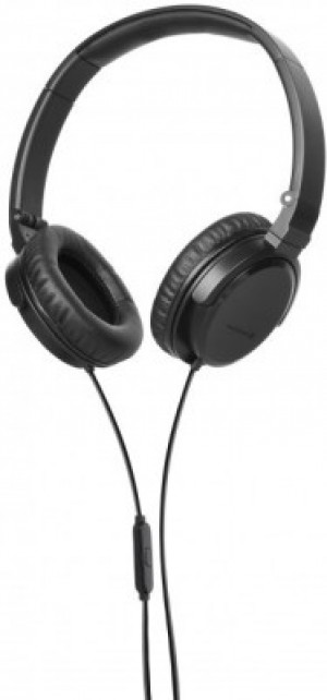 BEYERDYNAMIC CUFFIA 350M BLACK