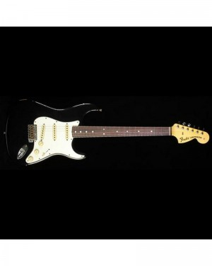 FENDER '70 STRATOCASTER RELIC CUSTOM SHOP