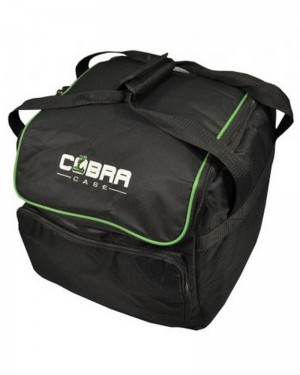 COBRA LIGHTING BAG CC1013 330X330X355MM