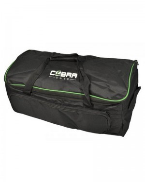 COBRA LIGHTING BAG CC1016 584X265X265MM
