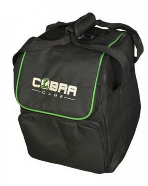 COBRA LIGHTING BAG CC1011 24X24X33 CM
