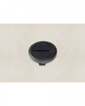 TAYLOR ES1.1 AA BATTERY CAP 84107