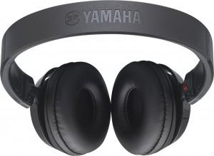 YAMAHA HPH-50B CUFFIA HEADPHONES