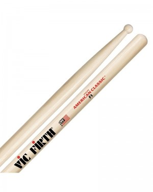 VIC FIRTH ACL F1