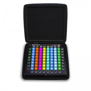 UDG CREATOR NOVATION LAUNCHPAD S HC