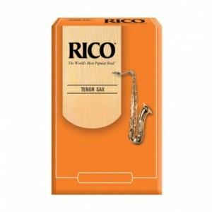 RICO ANCIA PER SAX TENORE 2 JDRKA1020