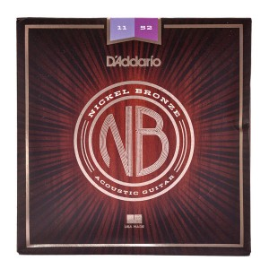 DADDARIO NB1152