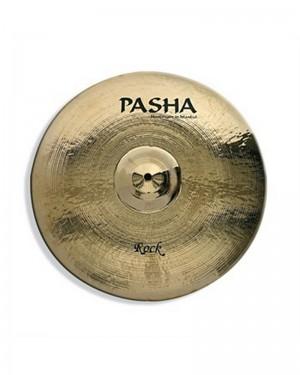 "PASHA CRASH RIDE 18"" BR-CR18"