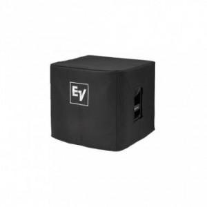 ELECTRO VOICE ETX-15SP-CVR COVER IMBOTTITA CON LOGO PER SUB ETX-15SP