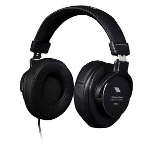 EIKON H800 PROFESSIONAL DYNAMIC STEREO HEADPHONES