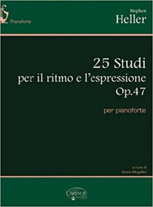 DOMENICO CIMAROSA - 31 SONATE PER FORTE-PIANO VOL.II - CON VECCHIA COPERTINA