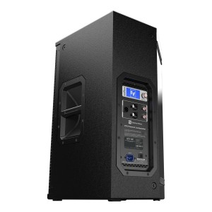ELECTRO VOICE ETX 10P