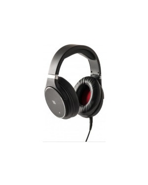 PROEL HEVOLUTION HFI57 PROFESSIONAL REFERENCE HEADPHONES