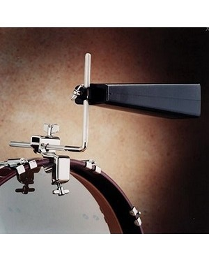 LUDWIG LM474CBH DIR COWBELL HOLDER BASS DRUM