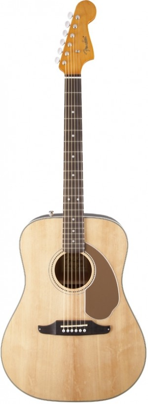 FENDER SONORAN S NAT