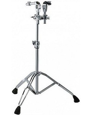 PEARL TOM CYMBAL STAND TC-890