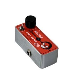 MOOER BABY BOMB 30 WATT DIGITAL MICRO AMP