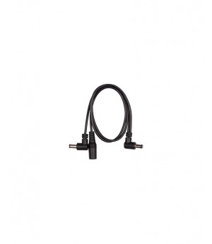MOOER MULTIPLUG 2 CABLE PDC2A