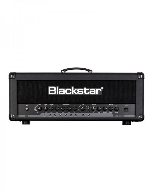 BLACKSTAR ID-100H HEAD