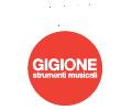Gigione Strumenti Musicali